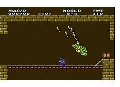 Schlechtester Super Mario Spieler