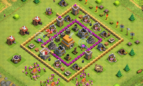 130606-clash-of-clans-level-6-rathaus-mappe-01