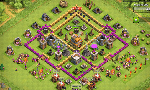 130606-clash-of-clans-level-6-rathaus-mappe-03