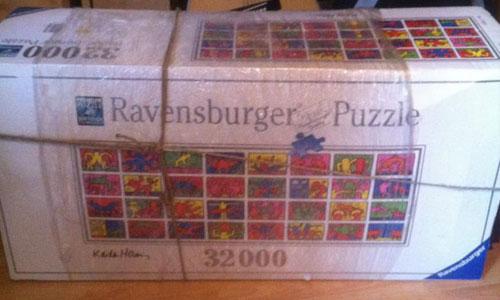 130720-ravensburger-puzzle