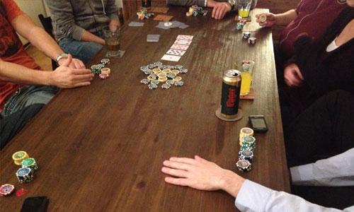 140218-poker-abend