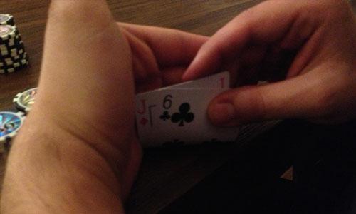 140218-poker-bananen-hand