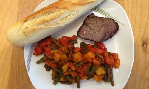 140601-steak-mit.gemuese