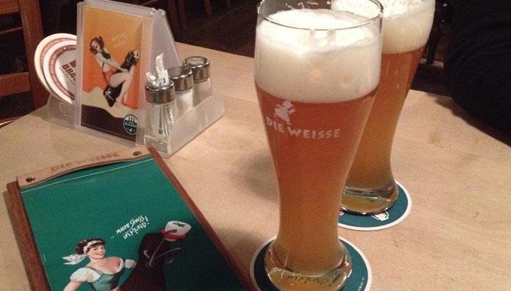 141123-bier-trinken