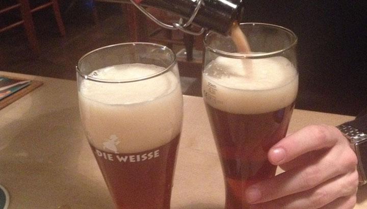141123-mehr-bier-trinken