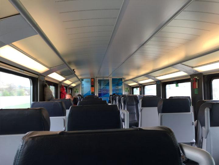 160414-westbahn